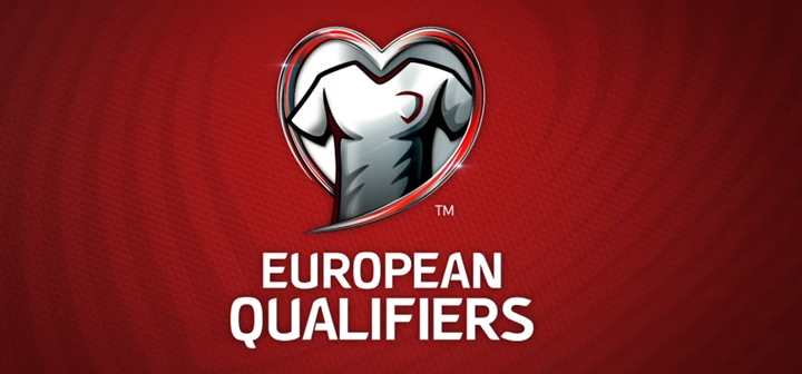 Euro Qualifiers