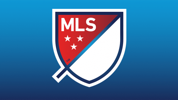 MLS Picks and Predictions – May 18th - Against The Spread - ATS io