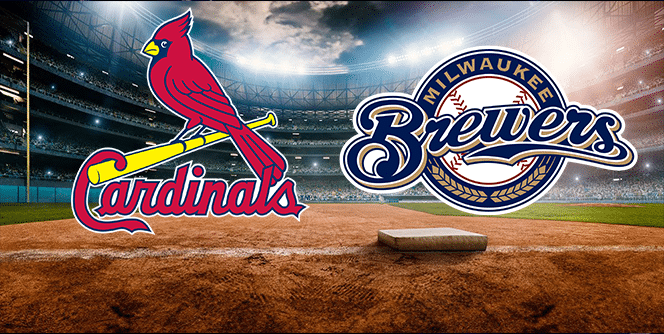 St. Louis Cardinals at Milwaukee Brewers – Odds, Pick & Prediction – 09/15/20