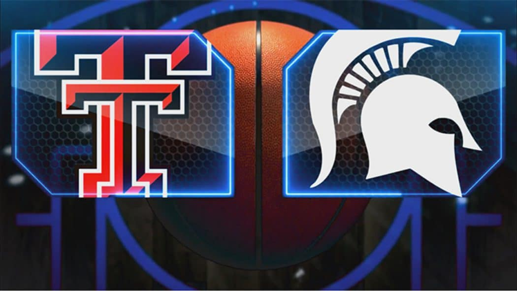 College Basketball Betting Odds, Gameday Previews, Picks