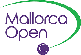 2019 Mallorca Open Betting Odds, Prediction & Preview - Against The
