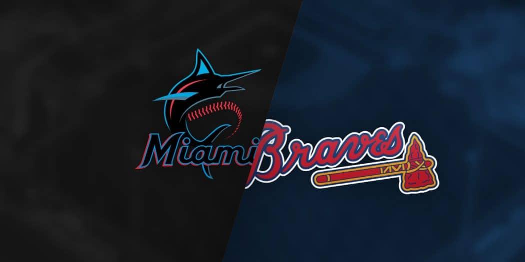 Atlanta Braves vs. Miami Marlins – Game 3 Pick, Odds & Prediction – 10/8/20