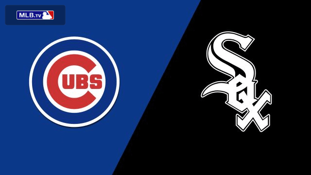 Chicago White Sox vs Chicago Cubs Betting Odds, Pick & Prediction 6