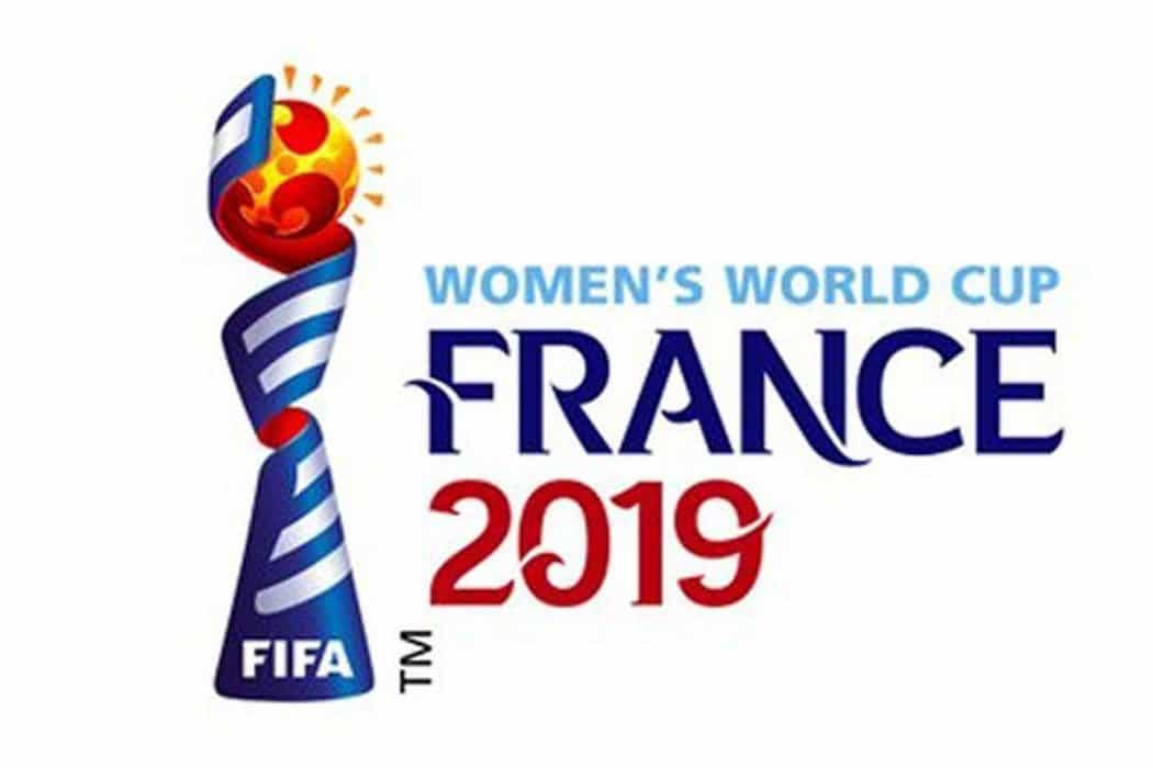 Image result for Netherlands 2019 WWC runner up