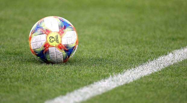 Soccer aka European Football News, Opinions and Gameday Previews