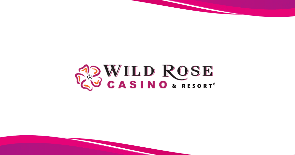 Wild Rose Teaming Up with DraftKings and Rush Street Interactive