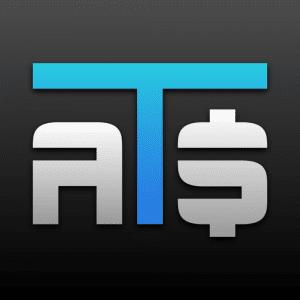 ATS.io