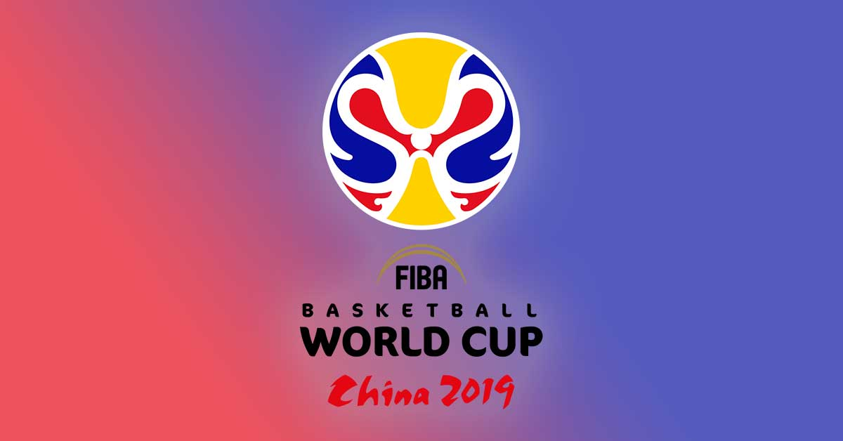 2019 Fiba World Cup Basketball Betting Odds: U.S. a Risky Pick to Win