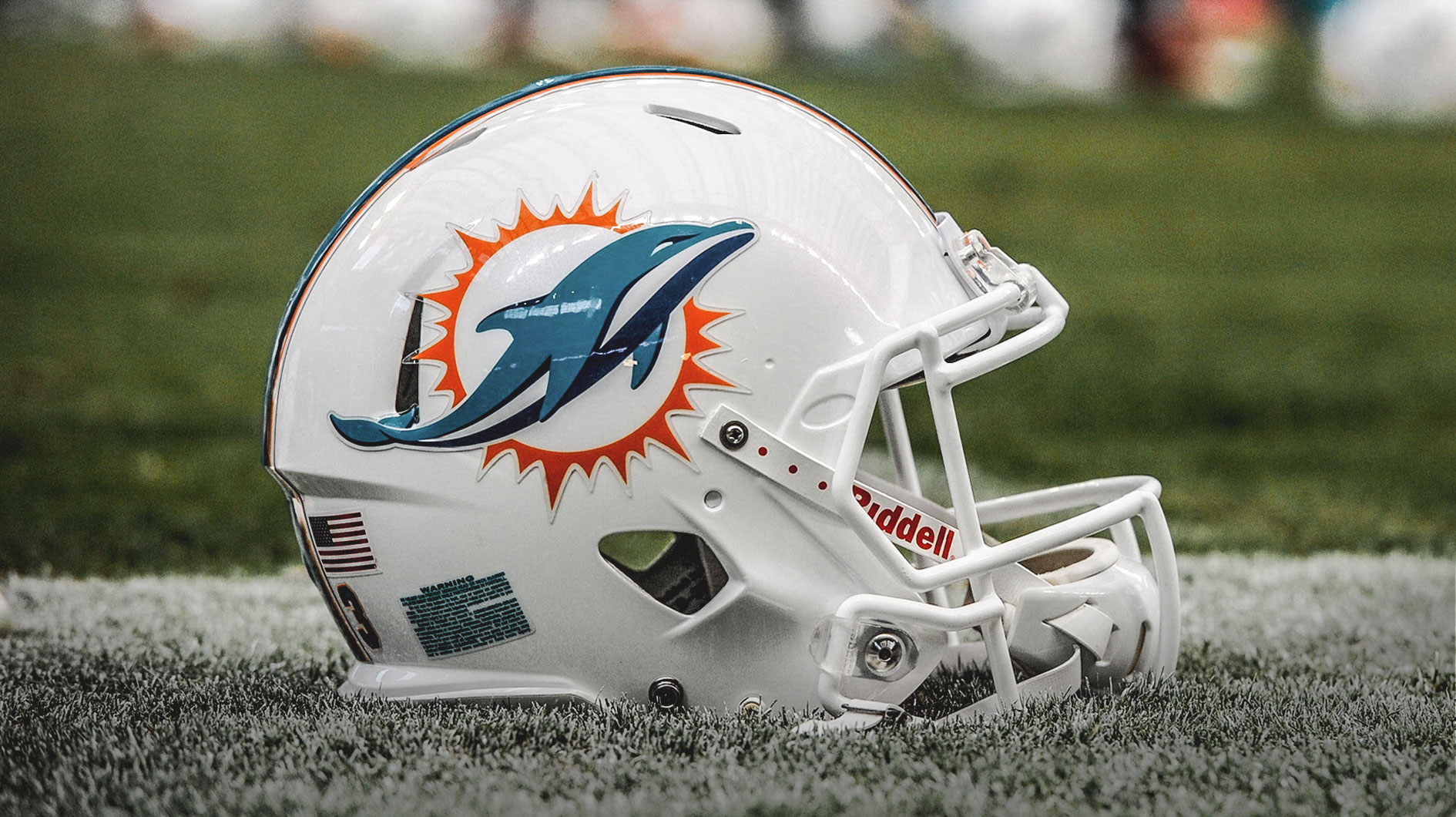 Odds On Who Is Going To Score More – The Miami Dolphin Offense Or Dallas Defense?