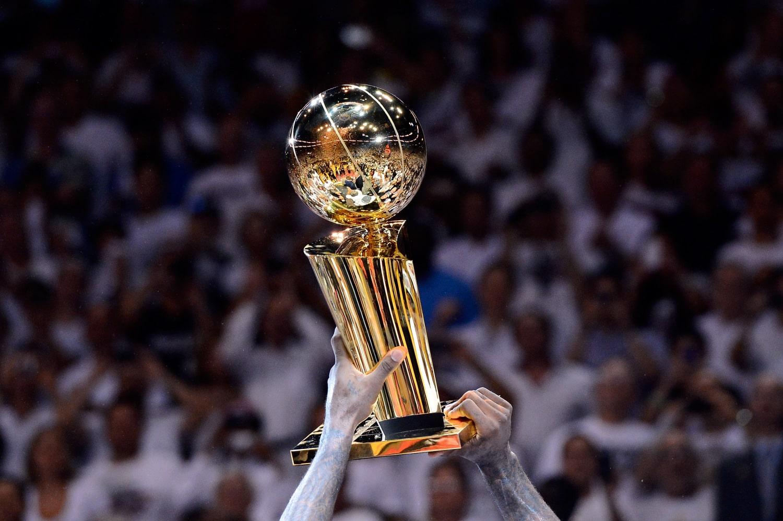 2019-2020 NBA Championship Odds