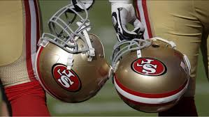 Odds On The San Francisco 49ers Going Undefeated!