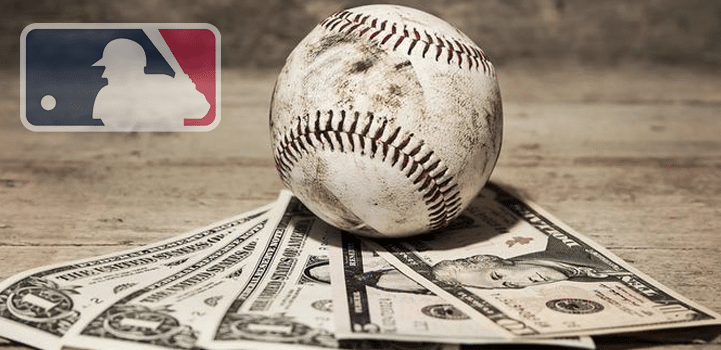 MLB Betting