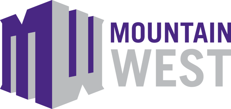2019-2020 Mountain West Conference Winner Odds & Betting Futures