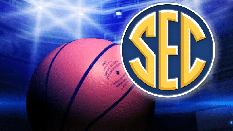 2019-2020 SEC Basketball Conference Winner Odds & Betting Futures