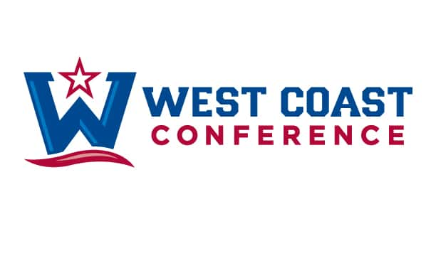 2019-2020 West Coast Basketball Conference Winner Odds & Betting Futures