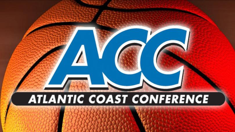 2020-2021 ACC Basketball Conference Winner Odds & Betting Futures