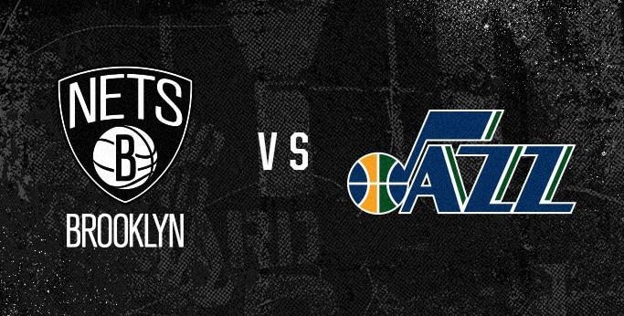Brooklyn Nets vs. Utah Jazz Odds, Pick & Preview 11/12/19