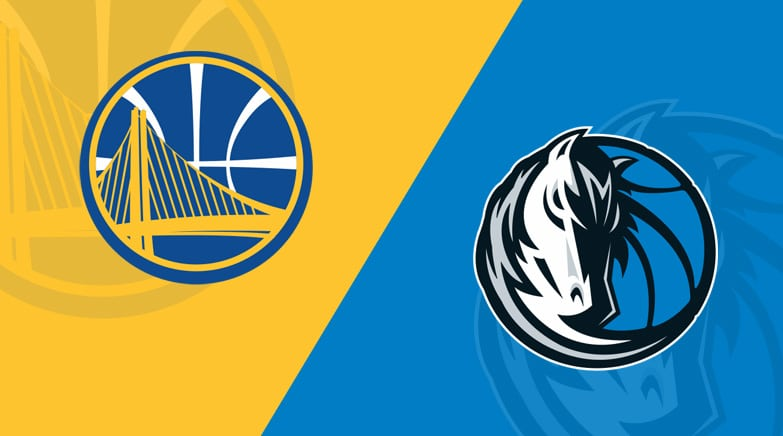 Golden State Warriors at Dallas Mavericks Betting Pick & Preview 11/20/19