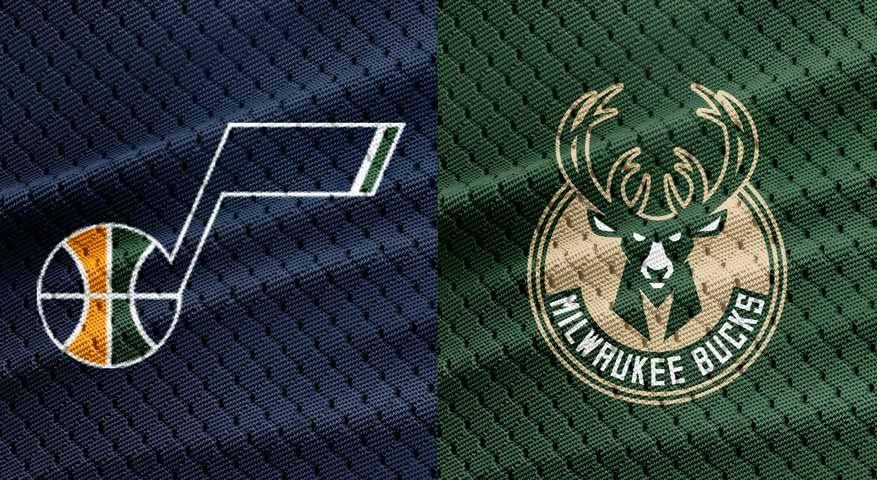 Utah Jazz Vs Milwaukee Bucks Free Pick U0026 Preview 11 25 19
