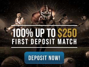 BetRivers Online Sportsbook