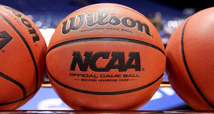 college basketball betting