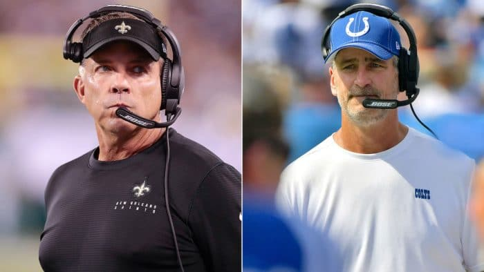NFL Head Coach Of The Year Honors Odds: Who Is Going To Win?
