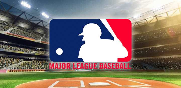 2020 AL & NL Pennant Futures & Betting Odds