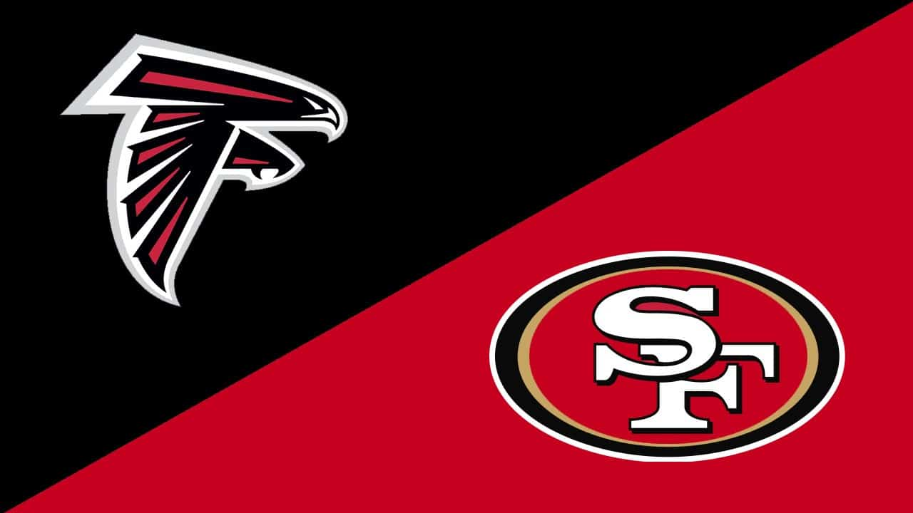Atlanta Falcons at San Francisco 49ers Odds Pick & Preview