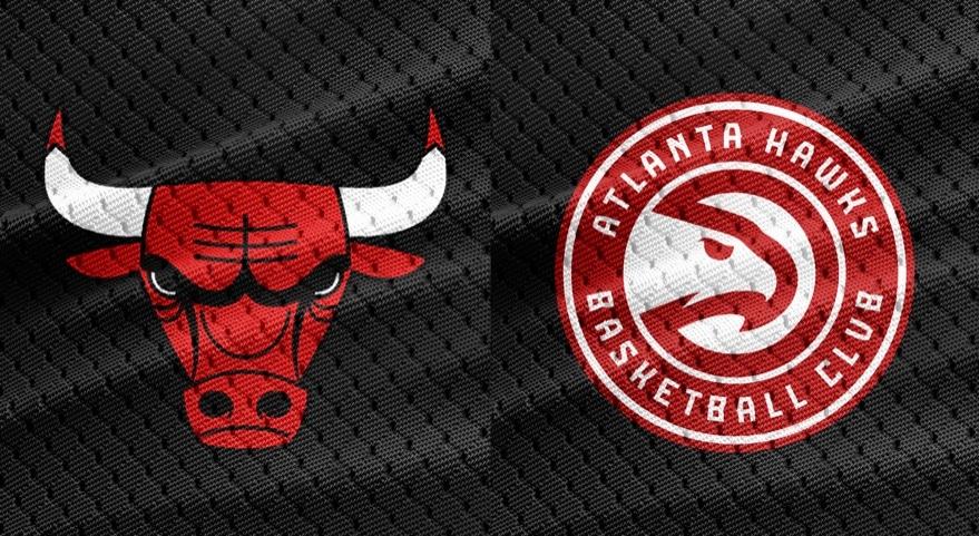 Atlanta Hawks at Chicago Bulls Odds Pick & Preview 12/11/19