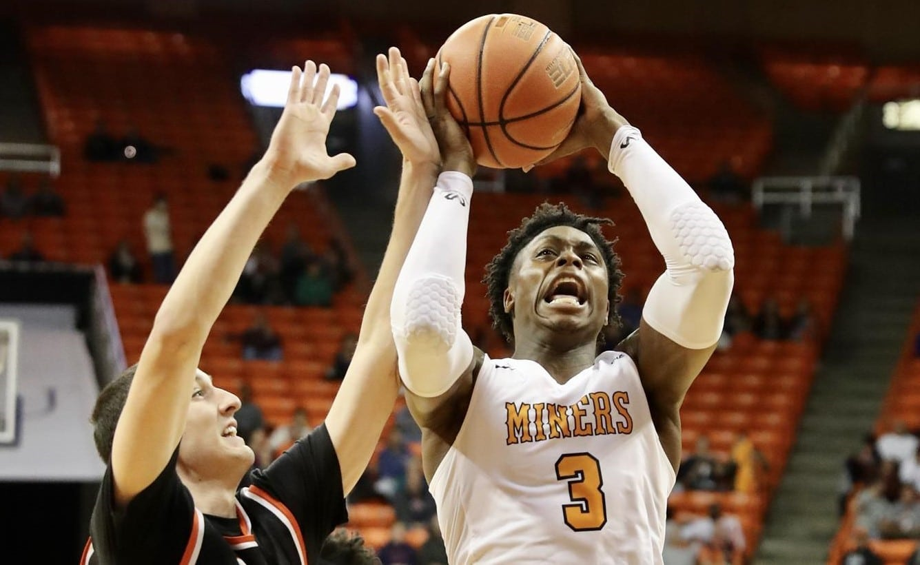 Boise State Broncos vs. UTEP Miners ATS Pick & Preview 12/25/19
