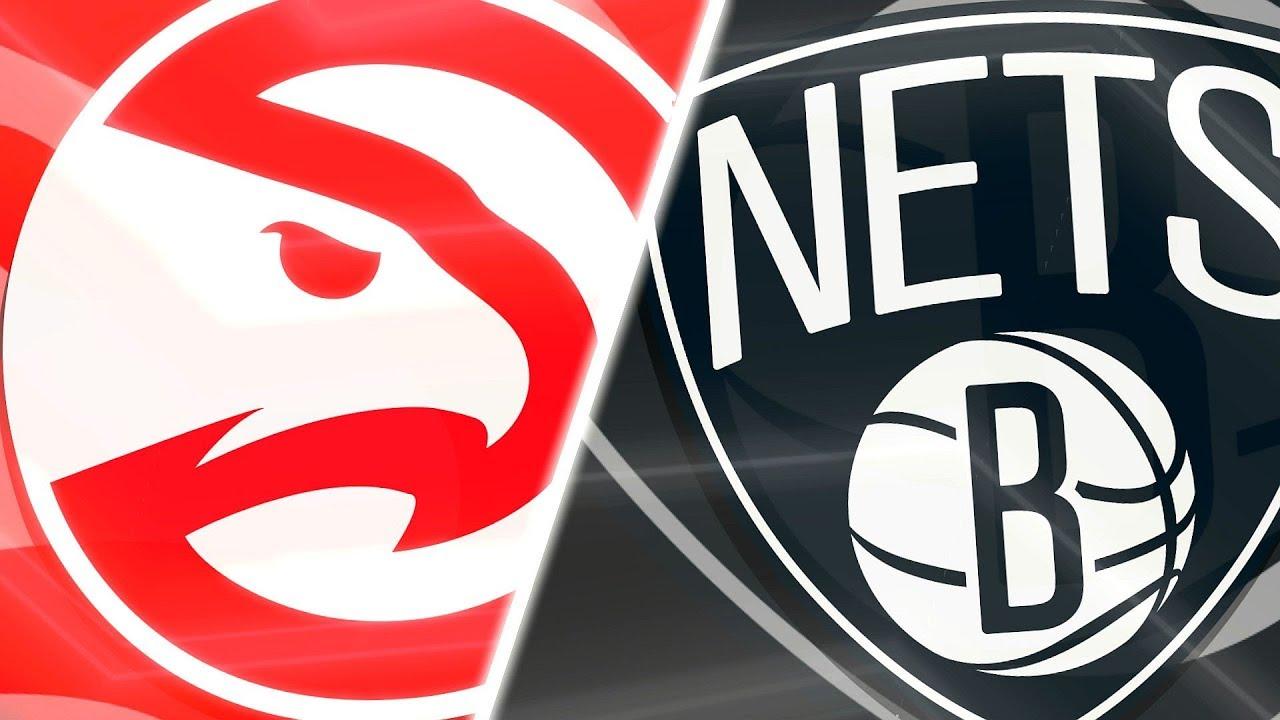 Brooklyn Nets at Atlanta Hawks Free Pick & Preview 12/04/19