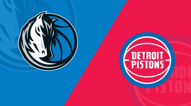Dallas Mavericks vs. Philadelphia 76ers Odds Pick & Preview 12/20/19