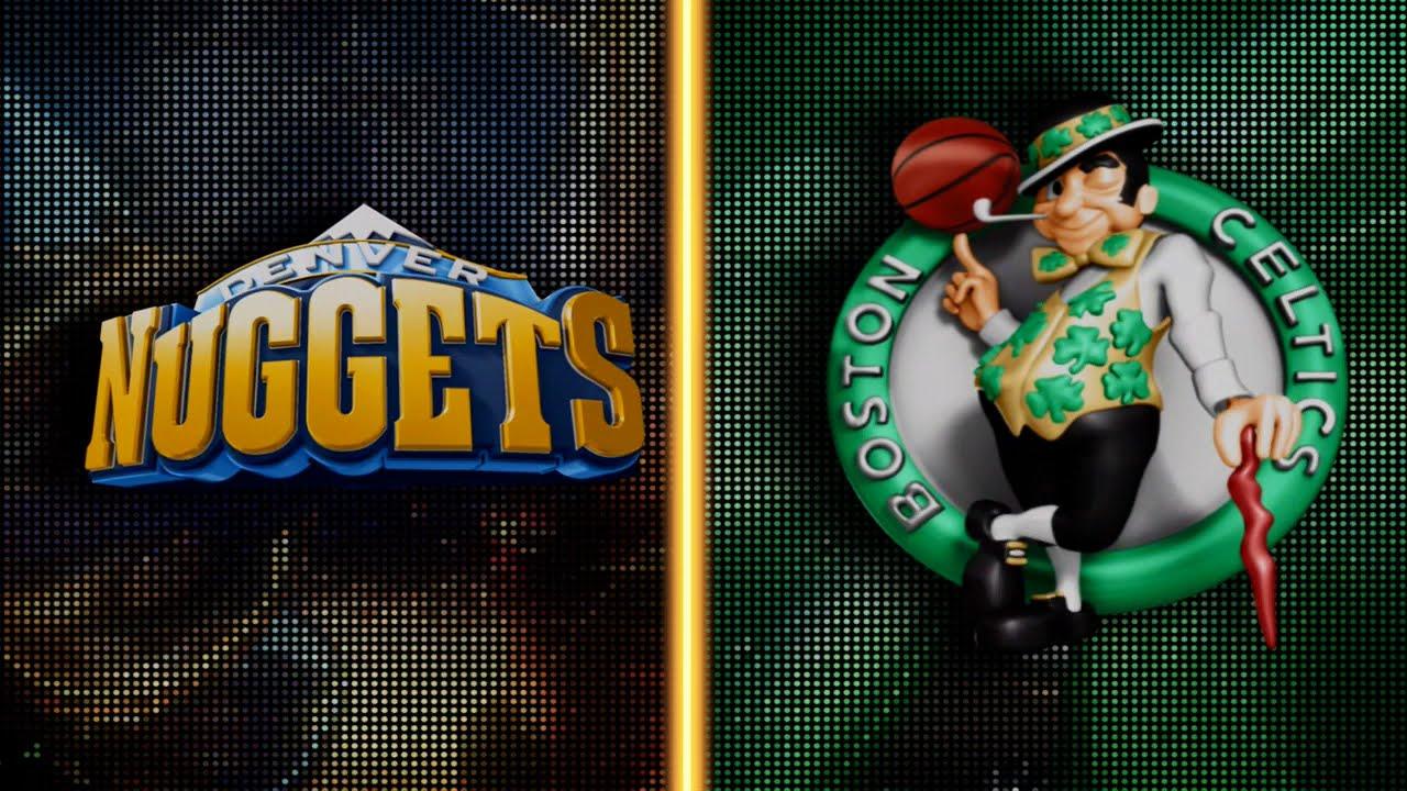 Denver Nuggets vs. Boston Celtics Betting Pick & Preview 12/06/19