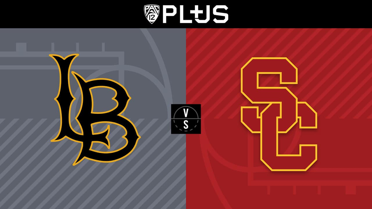 Long Beach State Beach vs. USC Trojans Odds Pick & Preview 12/15/19