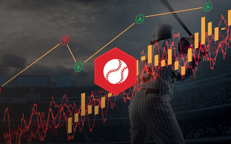 2020 MLB Divisional Odds & Betting Futures