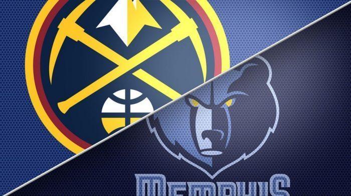 Memphis Grizzlies vs. Denver Nuggets ATS Pick & Preview 12/28/19