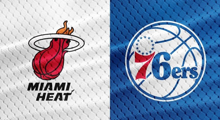 Miami Heat vs. Philadelphia 76ers Odds Pick & Preview 12/18/19
