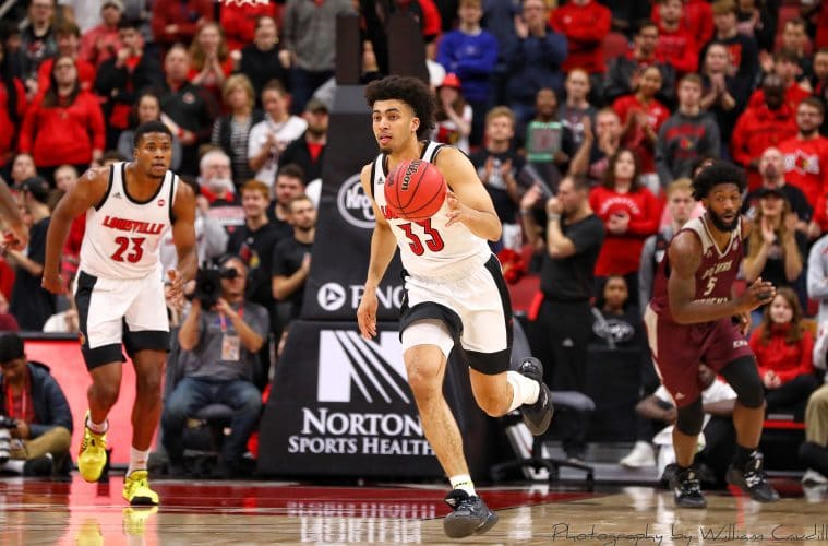 Miami (OH) RedHawks vs. Louisville Cardinals ATS Pick & Preview 12/18/19
