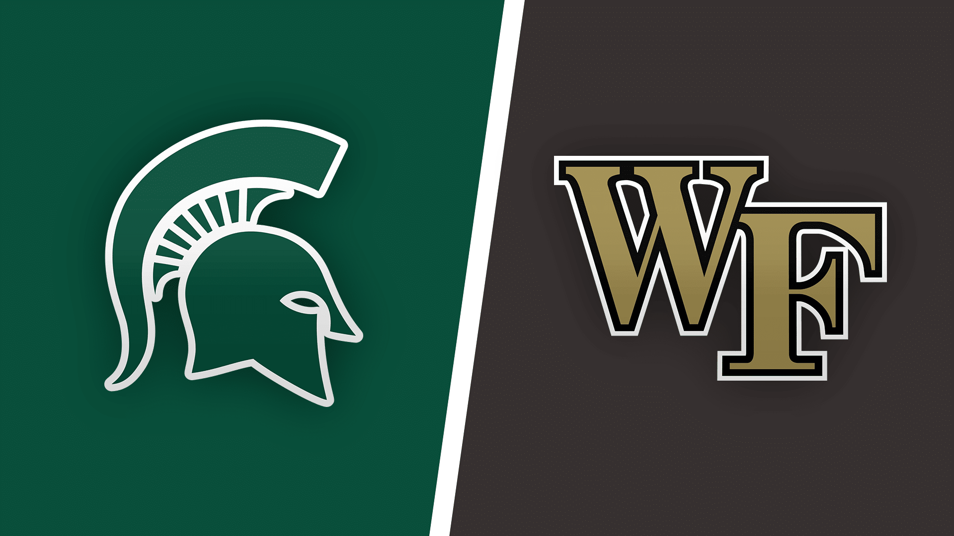 Michigan State Spartans vs Wake Forest Demon Deacons – Pinstripe Bowl Preview & Pick