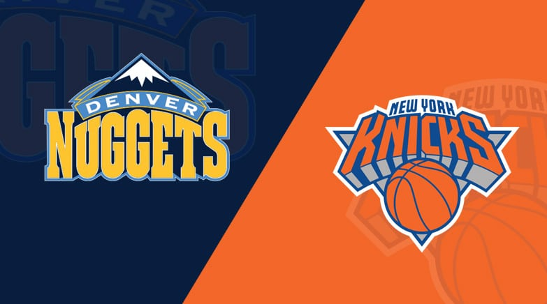 New York Knicks vs. Denver Nuggets Odds Pick & Preview 12/15/19