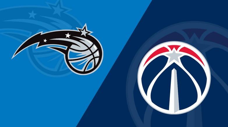 Orlando Magic vs. Washington Wizards Free Pick & Preview 12/03/19