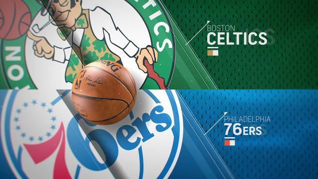 Philadelphia 76ers at Boston Celtics Odds Pick & Preview 12/12/19