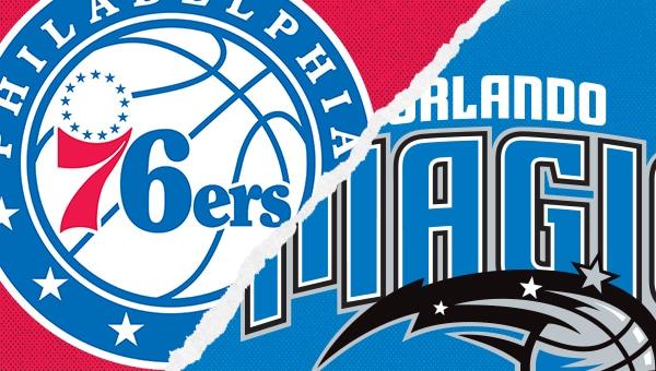 Philadelphia 76ers at Orlando Magic ATS Pick & Preview 12/27/19