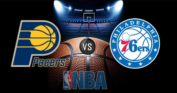 Philadelphia 76ers vs. Indiana Pacers Odds Pick & Preview 12/31/19