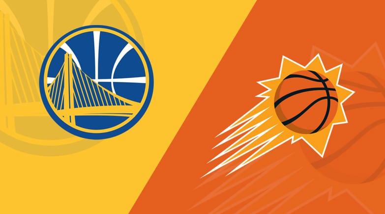Phoenix Suns vs. Golden State Warriors Betting Pick & Preview 12/27/19