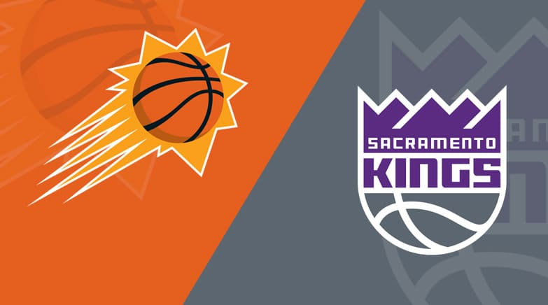 Phoenix Suns vs. Sacramento Kings ATS Pick & Preview 12/28/19
