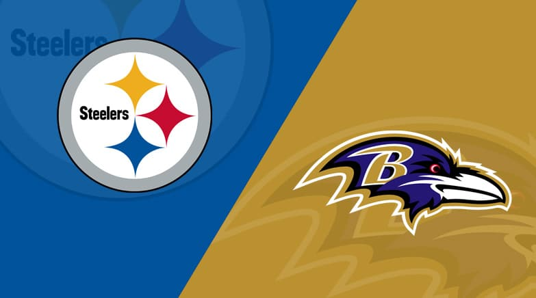 Pittsburgh Steelers at Baltimore Ravens – NFL Week 17 Pick & Preview