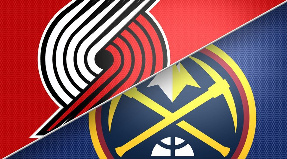 Portland Trail Blazers at Denver Nuggets ATS Pick & Preview 12/12/19