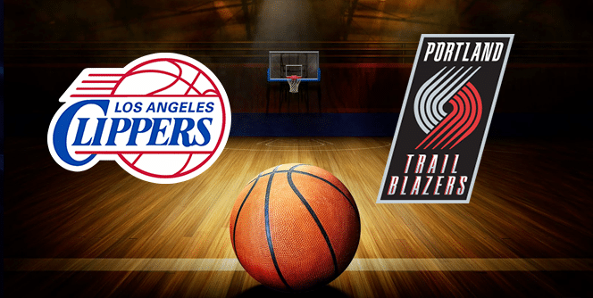 Portland Trail Blazers at Los Angeles Clippers ATS Pick & Preview 12/03/19
