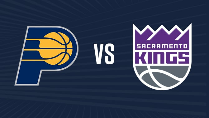 Sacramento Kings vs. Indiana Pacers ATS Pick & Preview 12/20/19